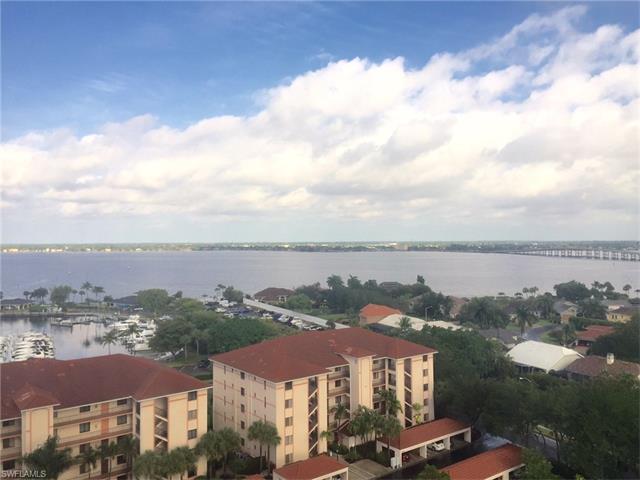 5260 S Landings Dr 1309, Fort Myers, FL 33919