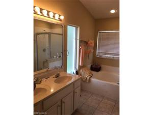 93 Burnt Pine Dr, Naples, FL 34119