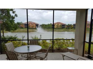 19620 Marino Lake Cir 2802, Miromar Lakes, FL 33913