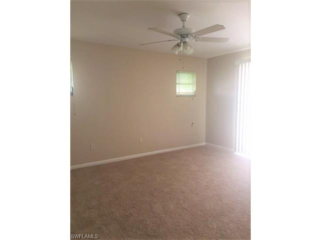 2003 Se 26th Ter, Cape Coral, FL 33904