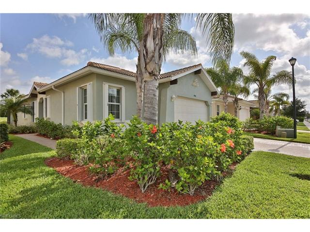 10406 Materita Dr, Fort Myers, FL 33913