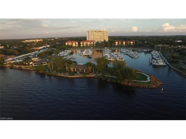 4160 Steamboat Bend East 205, Fort Myers, FL 33919