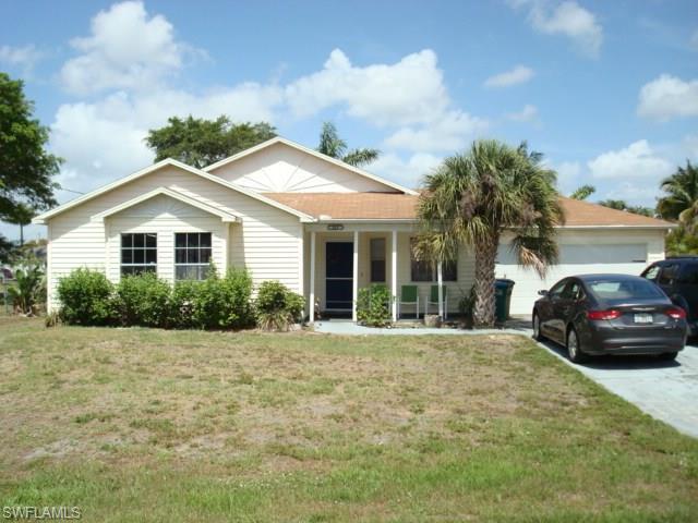 804 Sw 6th Ave, Cape Coral, FL 33991