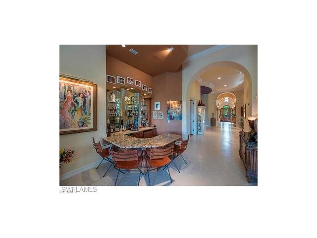 9024 Terranova Dr, Naples, FL 34109