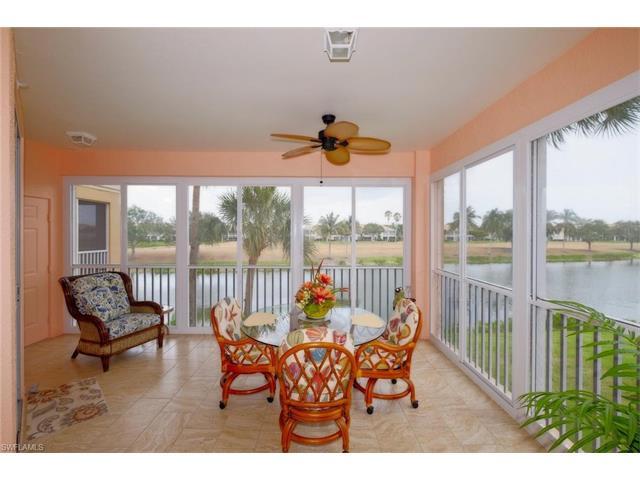 16451 Millstone Cir 206, Fort Myers, FL 33908