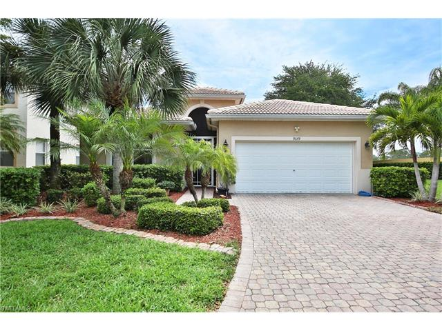 9379 Golden Rain Ln, Fort Myers, FL 33967