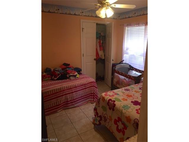 93 Burnt Pine Dr, Naples, FL 34119