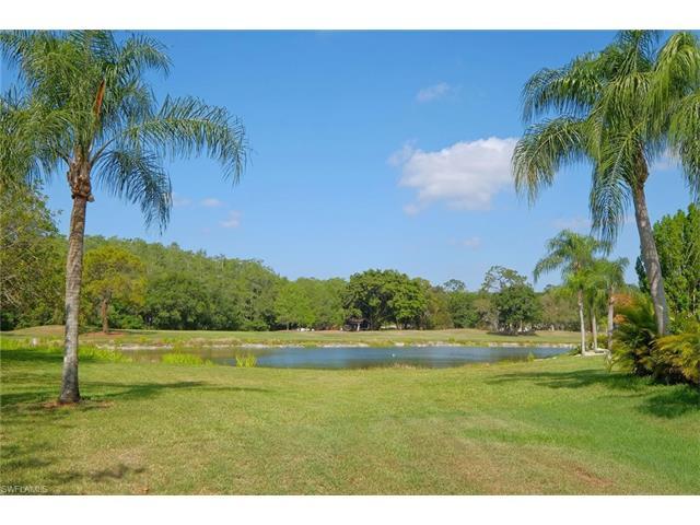 12838 Dornoch Ct, Fort Myers, FL 33912