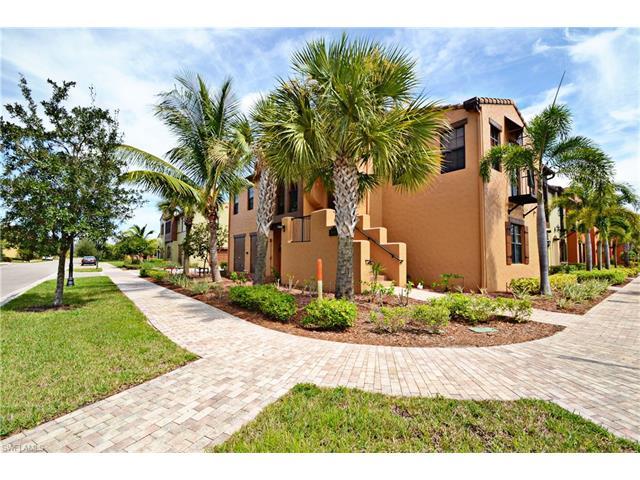 11919 Palba Way 6701, Fort Myers, FL 33912