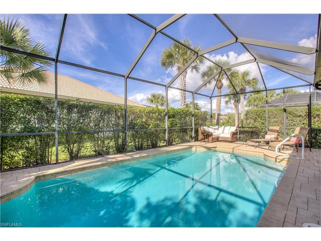 8924 Dartmoor Way, Fort Myers, FL 33908