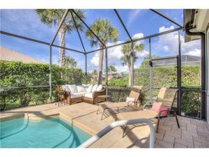 8924 Dartmoor Way, Fort Myers, FL 33908