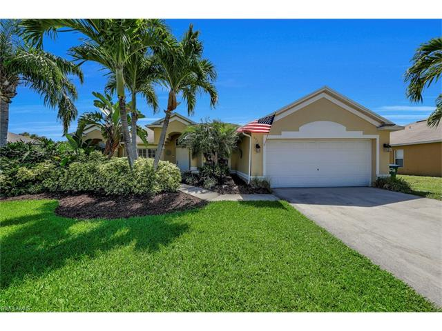 4921 Sw 17th Ave, Cape Coral, FL 33914
