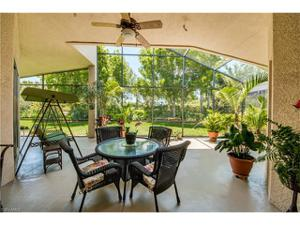 19904 Casa Verde Way, Estero, FL 33967