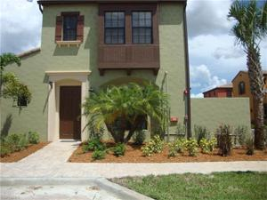 11907 Nalda St 11906, Fort Myers, FL 33912