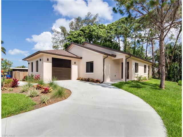 4040 Springs Ln, Bonita Springs, FL 34134