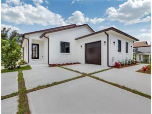 4417 Little Hickory Rd, Bonita Springs, FL 34134