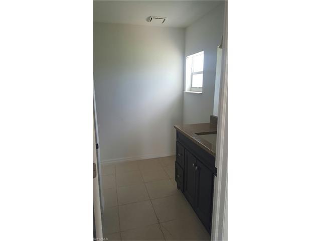 3510 5th St Sw, Lehigh Acres, FL 33976