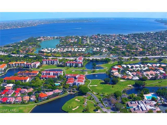 5260 S Landings Dr 1208, Fort Myers, FL 33919