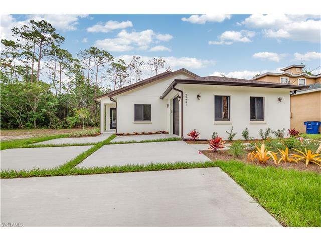 27791 Washington St, Bonita Springs, FL 34135