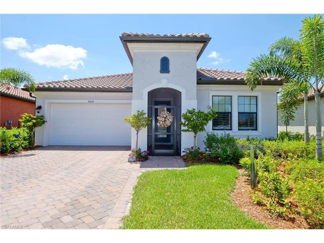 10614 Essex Square Blvd, Fort Myers, FL 33913