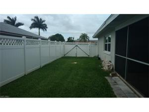 109 Se 42nd Ter, Cape Coral, FL 33904