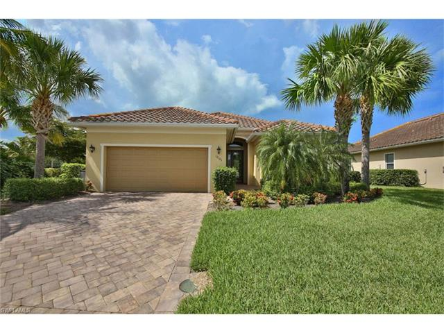 12101 Corcoran Pl, Fort Myers, FL 33913