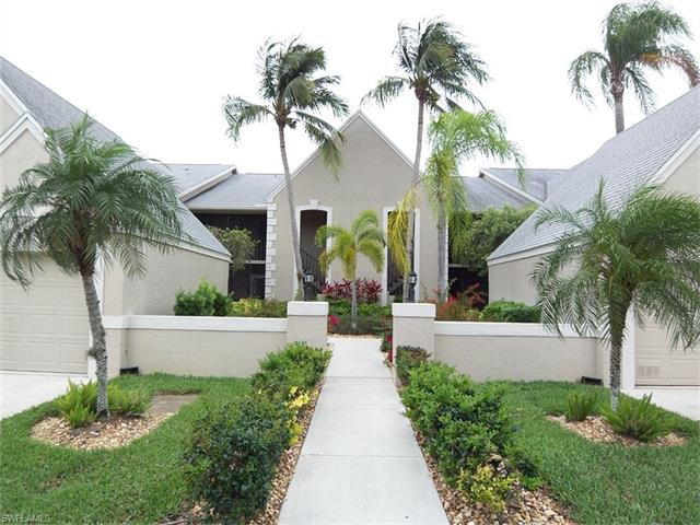 16260 Kelly Cove Dr 249, Fort Myers, FL 33908