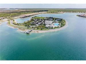 20195 Corkscrew Shores Blvd, Estero, FL 33928