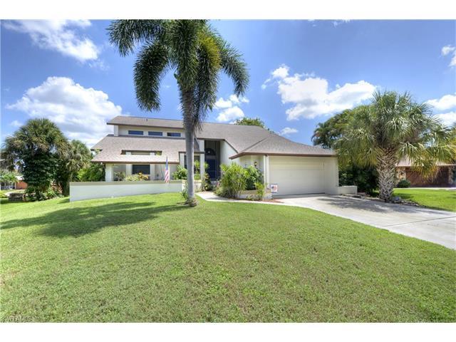 6260 Plumosa Ave, Fort Myers, FL 33908