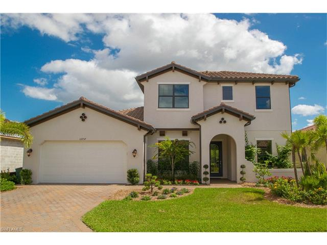 12737 Astor Pl, Fort Myers, FL 33913