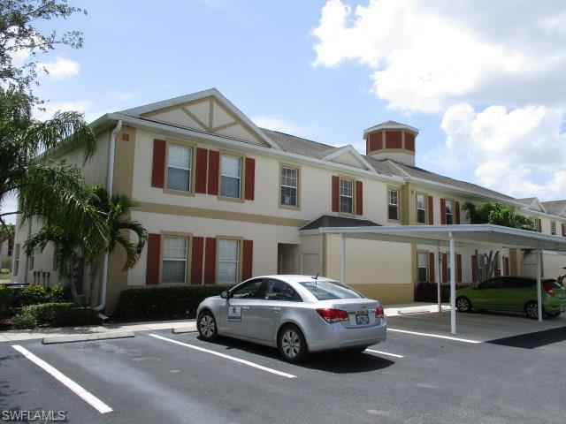 3511 Milan Dr 202, Fort Myers, FL 33916