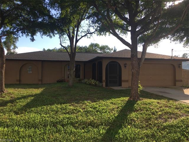 8310 Coral Dr, Fort Myers, FL 33967