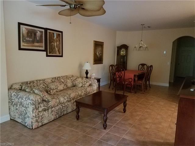 8365 Big Acorn Cir 401-a, Naples, FL 34119