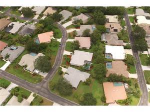 12771 Meadow Pine Ln, Fort Myers, FL 33913