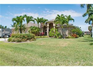 11765 Lady Anne Cir, Cape Coral, FL 33991