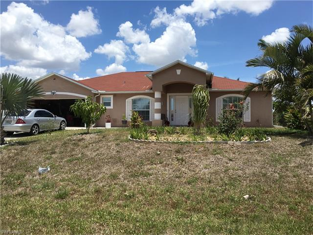 213 Sw 10th Pl, Cape Coral, FL 33991