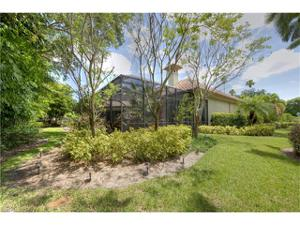 1265 Canterbury Dr, Fort Myers, FL 33901