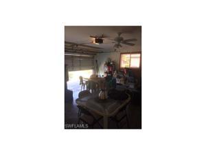 1316 Se 33rd St, Cape Coral, FL 33904
