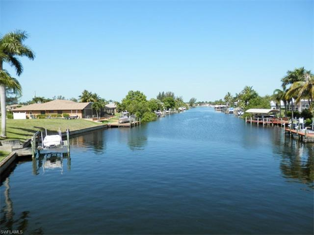 2109 Sw 45th Ter, Cape Coral, FL 33914