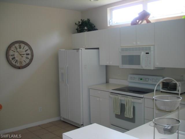 3484 Pointe Creek Ct 101, Bonita Springs, FL 34134