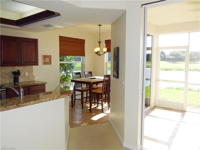 9654 Hemingway Ln 4507, Fort Myers, FL 33913