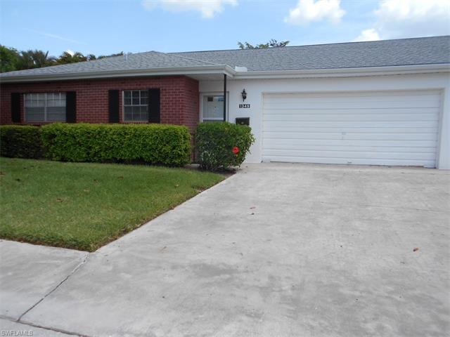 1349 Bunker Way, Fort Myers, FL 33919