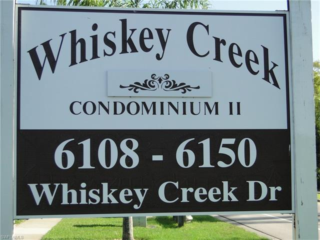 6146 Whiskey Creek Dr 723, Fort Myers, FL 33919