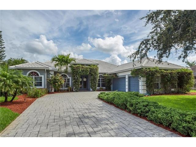 8951 Abbotsford Ter, Fort Myers, FL 33912