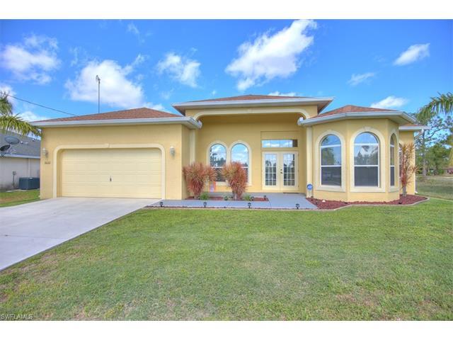 3022 Chiquita Blvd N, Cape Coral, FL 33993