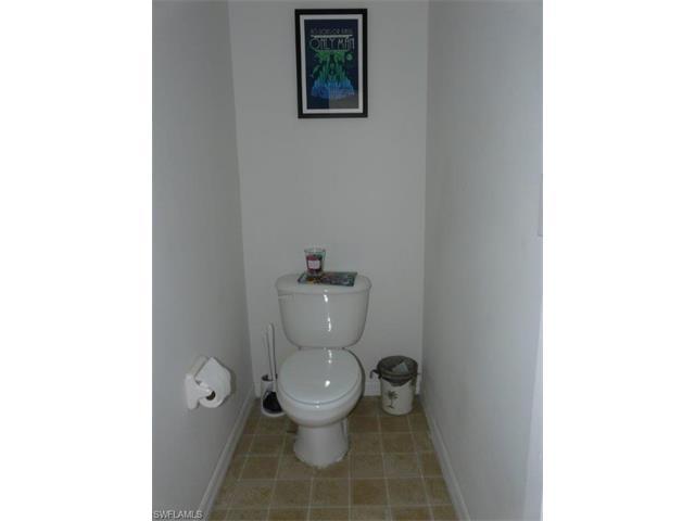1113 Venetia St E, Lehigh Acres, FL 33974