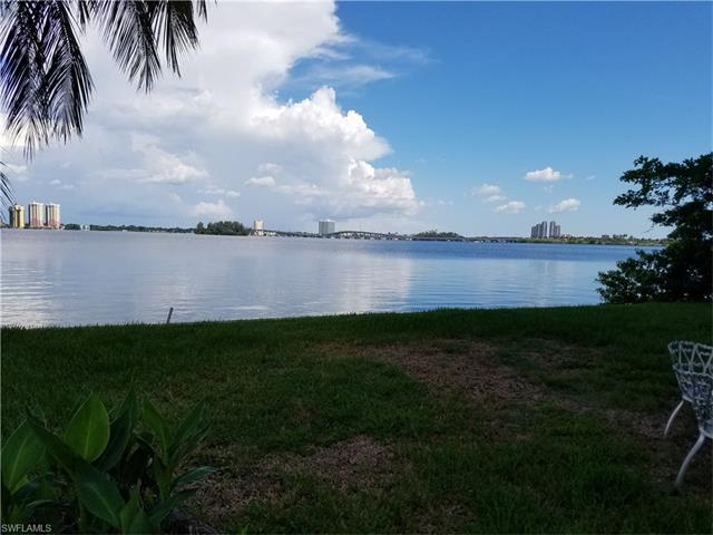 143 E North Shore Ave, North Fort Myers, FL 33917