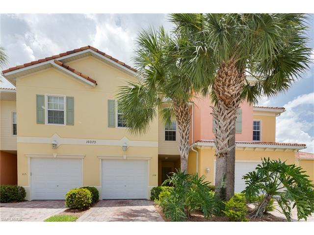 16073 Via Solera Cir 104, Fort Myers, FL 33908