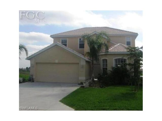 12484 Jewel Stone Ln, Fort Myers, FL 33913
