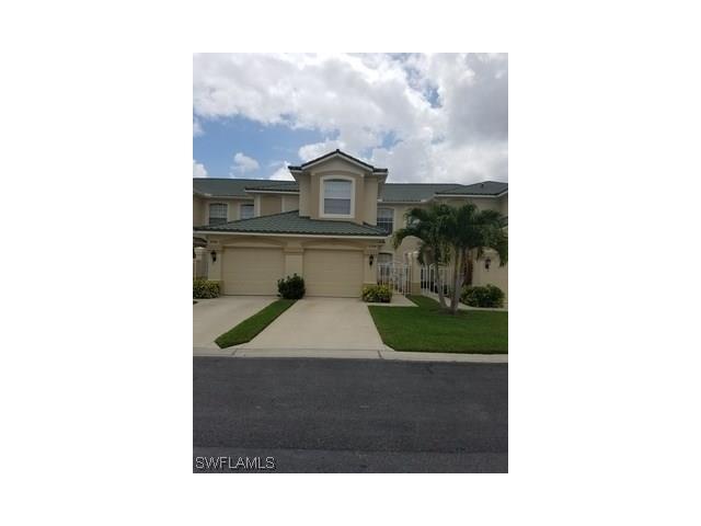 14501 Grande Cay Cir 2704, Fort Myers, FL 33908